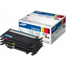 Tooner Samsung TONER COLOR KIT...
