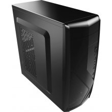 Корпус Aerocool PC case ATX PGS CS-1102...