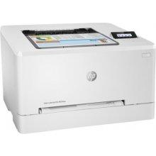 Printer HP Inc. COLOR LASERJET PRO M254NW