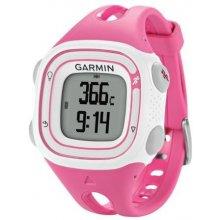 GPS-seade GARMIN Forerunner 10 Laufuhr pink...