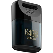 Флешка SILICON POWER USB-Stick 64GB USB3.0...