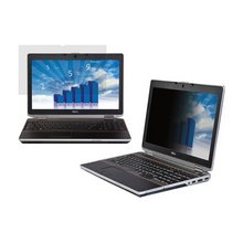 DELL 461-AACX, Frameless, Notebook, 16:9...