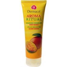 Dermacol Aroma Ritual dušigeel Sweet Mango...