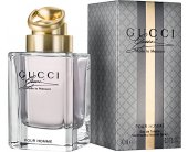 Gucci Made to Measure EDT 50ml - tualettvesi...
