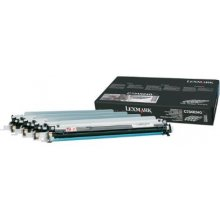 Lexmark C734X24G Photoconductor Unit, 20000...