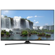 Teler Samsung TV Set | | Smart/FHD | 40"