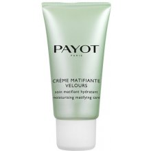 Payot Creme Matifiante Velours, Cosmetic...