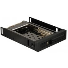 "Enermax 3,5"" Mobile Rack for one 2,5"" drive..."