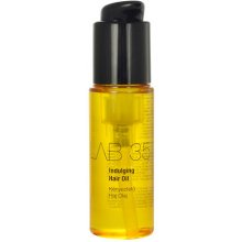 Kallos Lab 35 Indulging Nourishing Hair Oil...