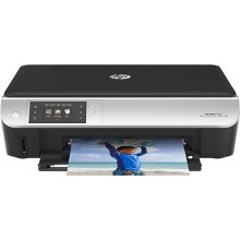 Printer HP INC. HP Envy 5530 E-AIO
