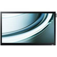 Monitor Samsung DB22D-P 54CM 21.5IN lai