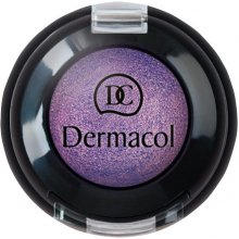 Dermacol Bonbon Eye Shadow 8, Cosmetic 6g...