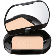 BOURJOIS Paris Silk Edition Compact Powder...