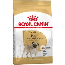 Royal Canin Pug Adult 0,5kg (BHN)