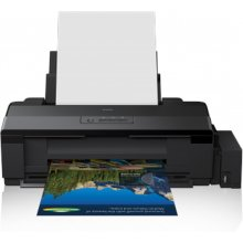 Printer Epson L L1800 Colour, Inkjet,, A3+...
