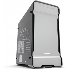 Корпус Phanteks Enthoo EVOLV ATX - Tempered...