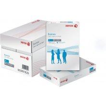 Xerox Koopiapaber Business A4 80g/m2, 500...