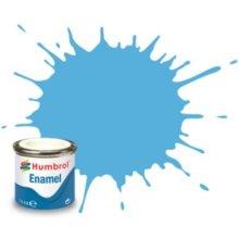 Humbrol Farba Nr47 Sea Blue Gloss 14ml