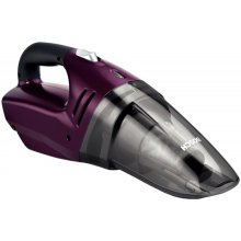 BOSCH BKS4003 Handheld, Purple