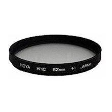 Hoya Nahlinse +1 HMC 62mm