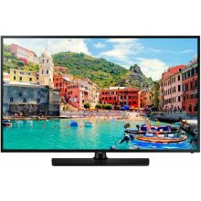 Телевизор Samsung 40HD590 101CM 40IN