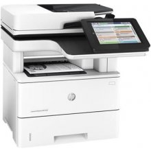 Printer HP LaserJet Enterprise MFP M527dn