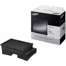 Samsung Hepa filter