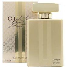 Gucci Premiere Body Lotion 200ml - ihupiim