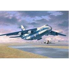 Revell Antonov AN-124