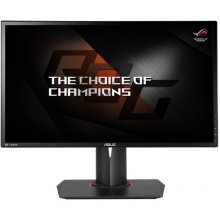 "Monitor Asus ROG SWIFT PG248Q 24 "", Black..."