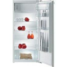 Холодильник GORENJE RBI5122AW Kühlschrank...