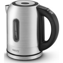 CAMRY Electric Water Kettle CR 1253 koos...