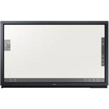 Монитор Samsung 65' DM65E-BR