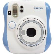 Fotokaamera FUJIFILM instax mini 25 Instant...