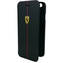 FERRARI FEFOCFLBKP6BL book iPhone 6/6S...
