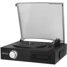 CAMRY Turntable CR 1154