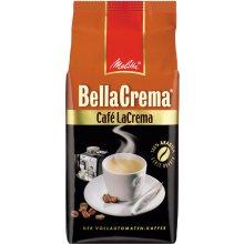 MELITTA Kohviuba, LaCrema, 1kg