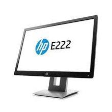 Монитор HP INC. E222 21.5IN IPS ANA/DP/HDMI