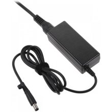 QUER <p>NOTEBOOK CHARGER 3.5A 18.5V 7.4*5.0...