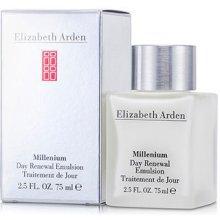 Elizabeth Arden Millenium Day Renewal...