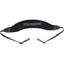 Cullmann kaamera Strap 600 black