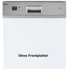 Посудомоечная машина BEKO DSN 6634FX (EEK:...