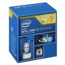 Процессор INTEL CPU CORE I7-5820K S2011 BX...