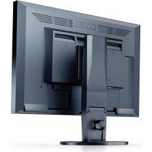 """Monitor Eizo 55.9cm (22"""") EV2216WFS3-BK..."""