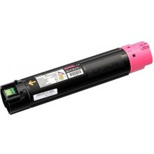Тонер Epson Toner magenta | 13700pages |...