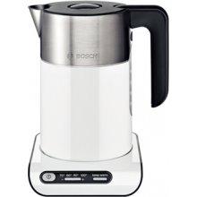 Чайник BOSCH kettle TWK8611P 1,5l; 2000-2400...