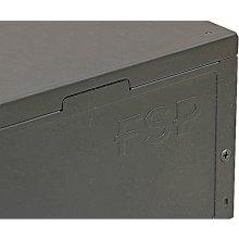 Toiteplokk Fortron FSP/ Raider 750, 100 -...