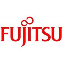 Fujitsu Siemens Fujitsu Netzkabel