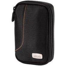 Hama HDD-Case Black Bird Tasche für 2.5...