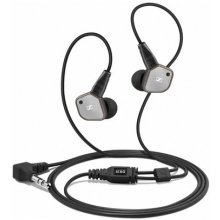 Sennheiser IE 80 ear-canal phones